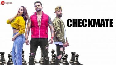 Checkmate Song Lyrics
