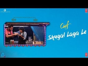 Shugal Laga Le Song Lyrics