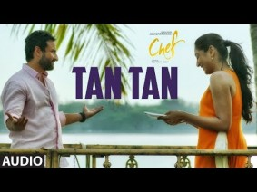 Tan Tan Song Lyrics