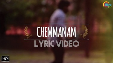 Chemmanam songs lyrics