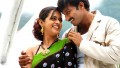 Chepaalanundhi Song Lyrics