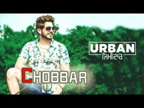 Chobbar Song Lyrics