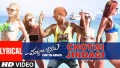 Chotisi Jindagi Song Lyrics