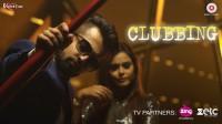 Clubbing Lyrics