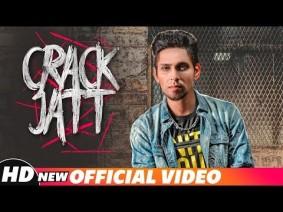 Crack Jatt Song Lyrics