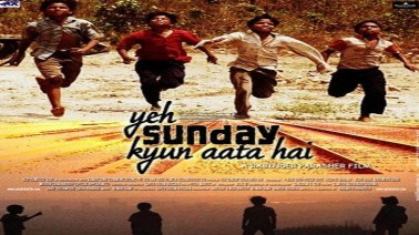 Dagadu Dada Jindabad Song Lyrics