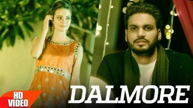 Dalmore Song Lyrics