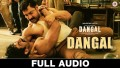Dangal Title Song Lyrics Song Lyrics