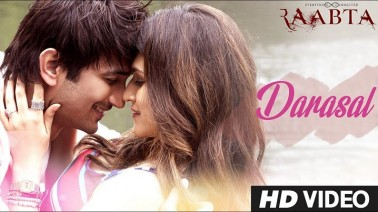 Darasal Song Lyrics