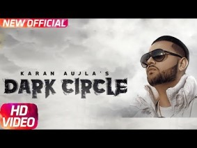 Dark Circle Song Lyrics