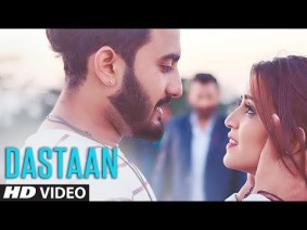 Dastaan Song Lyrics