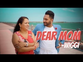Dear Mom Songs Lyrics