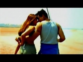Deewana Tera Song Lyrics