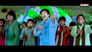 Dhakku Dhakku Song Lyrics