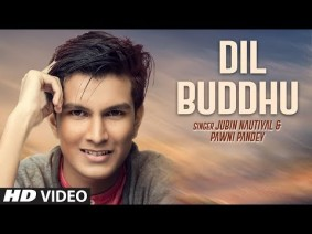 Dil Buddhu Song Lyrics
