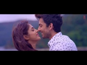 Bandh Khwabon Ki Song Lyrics