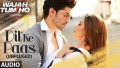 Dil Ke Paas Unplugged Song Lyrics Song Lyrics