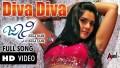 Diva Diva Song Lyrics
