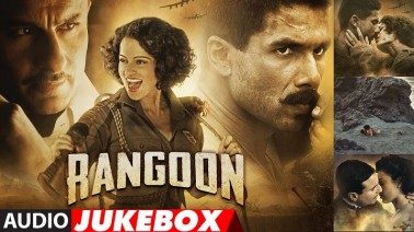 Ek dooni do Song Lyrics