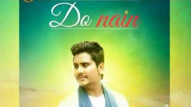 Do Nain Song Lyrics