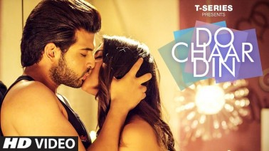 Do Chaar Din Song Lyrics