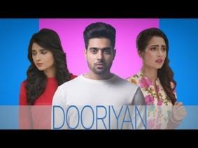 Dooriyan Song Lyrics