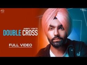 Double Cross Song Lyrics