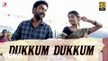 Dukkum Dukkum Song Lyrics