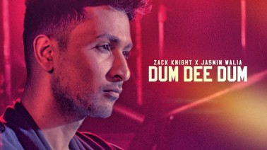 Dum Dee Dee Dum Lyrics