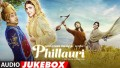 Dum Dum Punjabi Version Song Lyrics