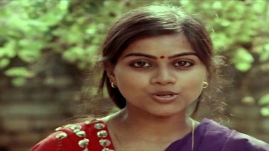 Ekkada Ekkada Ekkada Unnavu Song Lyrics