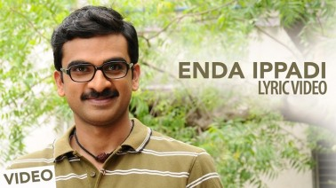 Enda Ippadi Song Lyrics
