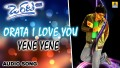 Ene Ene Song Lyrics