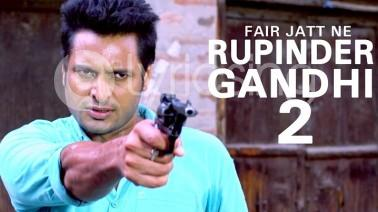 Rupinder Gandhi 2 songs lyrics