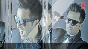 Falak Shabir Lyrics
