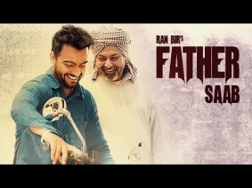Father Saab Song Lyrics