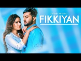 Fikkiyan Song Lyrics