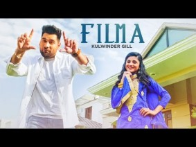 Filma Song Lyrics