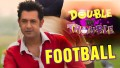 Football Song Lyrics