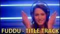 Fuddu Tittle Song Lyrics