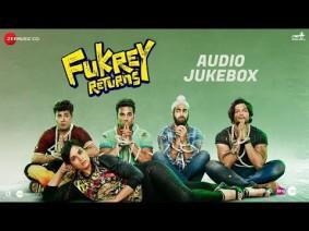 Ishq De Fanniyar Song Lyrics