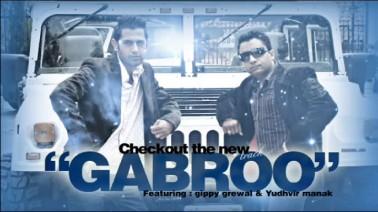 Gabroo Song Lyrics