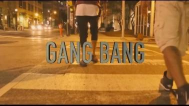 Gang Bang Lyrics