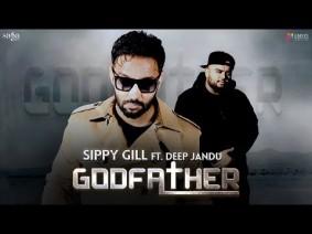 Godfather Song Lyrics
