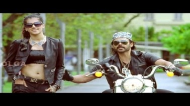 Gola Gola Song Lyrics
