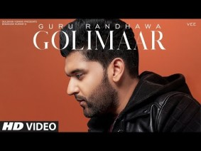 Golimaar Song Lyrics
