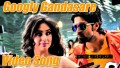 Googly Gandasare Keli Song Lyrics