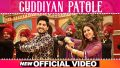 Guddiyan Patole Song Lyrics