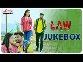 Gunde Kottukontundi Song Lyrics