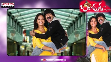 Gundelo Illundhi Song Lyrics